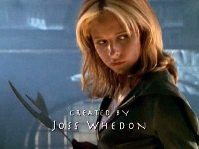 Buffy-creator.jpg