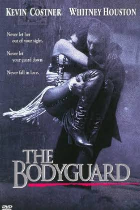 The bodyguard.jpeg