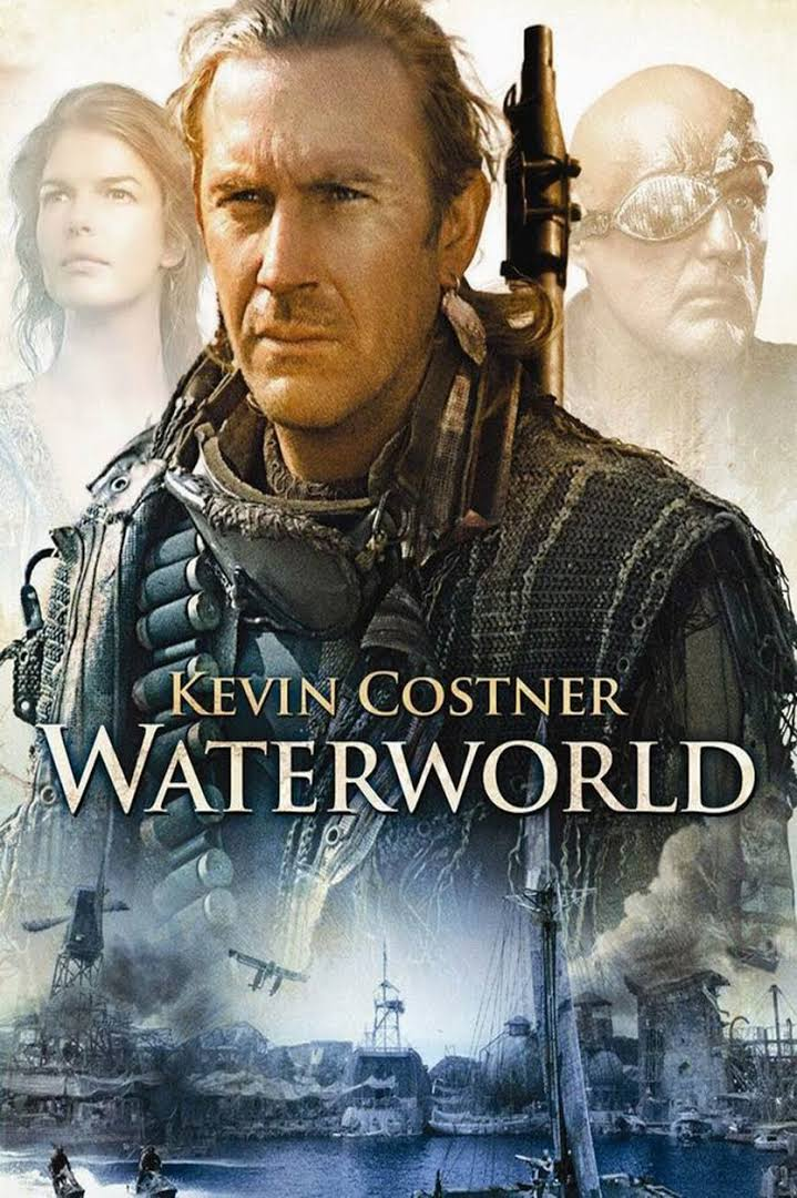 waterworld.jpeg