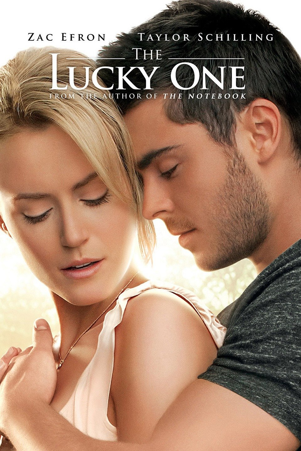 the lucky one.jpg
