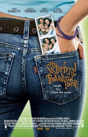 Sisterhood_of_the_traveling_pants.jpg