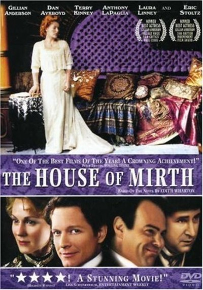 House of Mirth.jpg