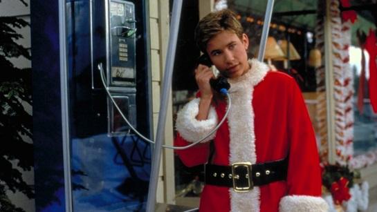 JTT-Christmas.jpg