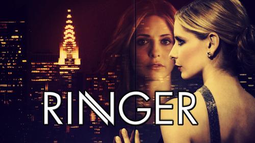ringer-50709c7df26cd.jpg