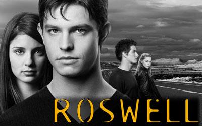 roswellPoster.jpg