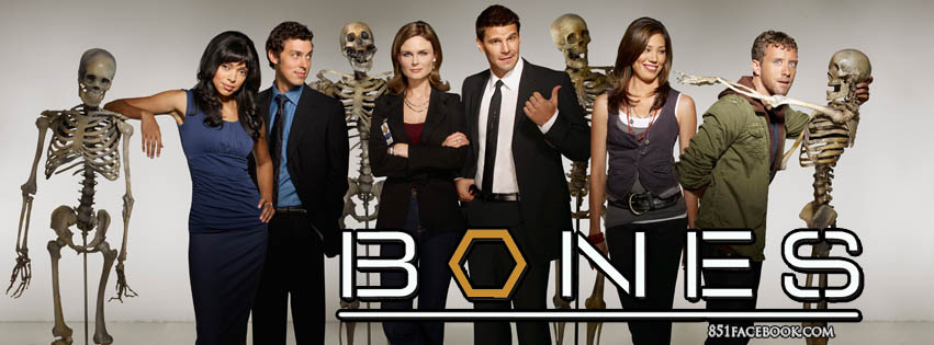 tv-show-bones-booth-angela-hodgins-camille-sweets-facebook-timeline-cover.jpg