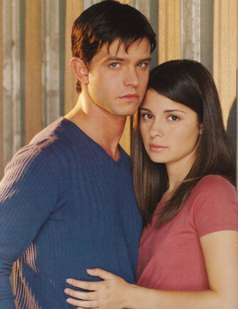Max and Liz