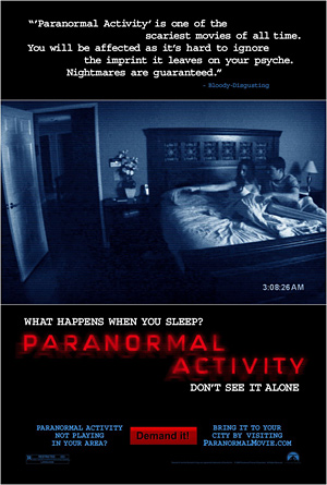 Paranormal_Activity_poster.jpg