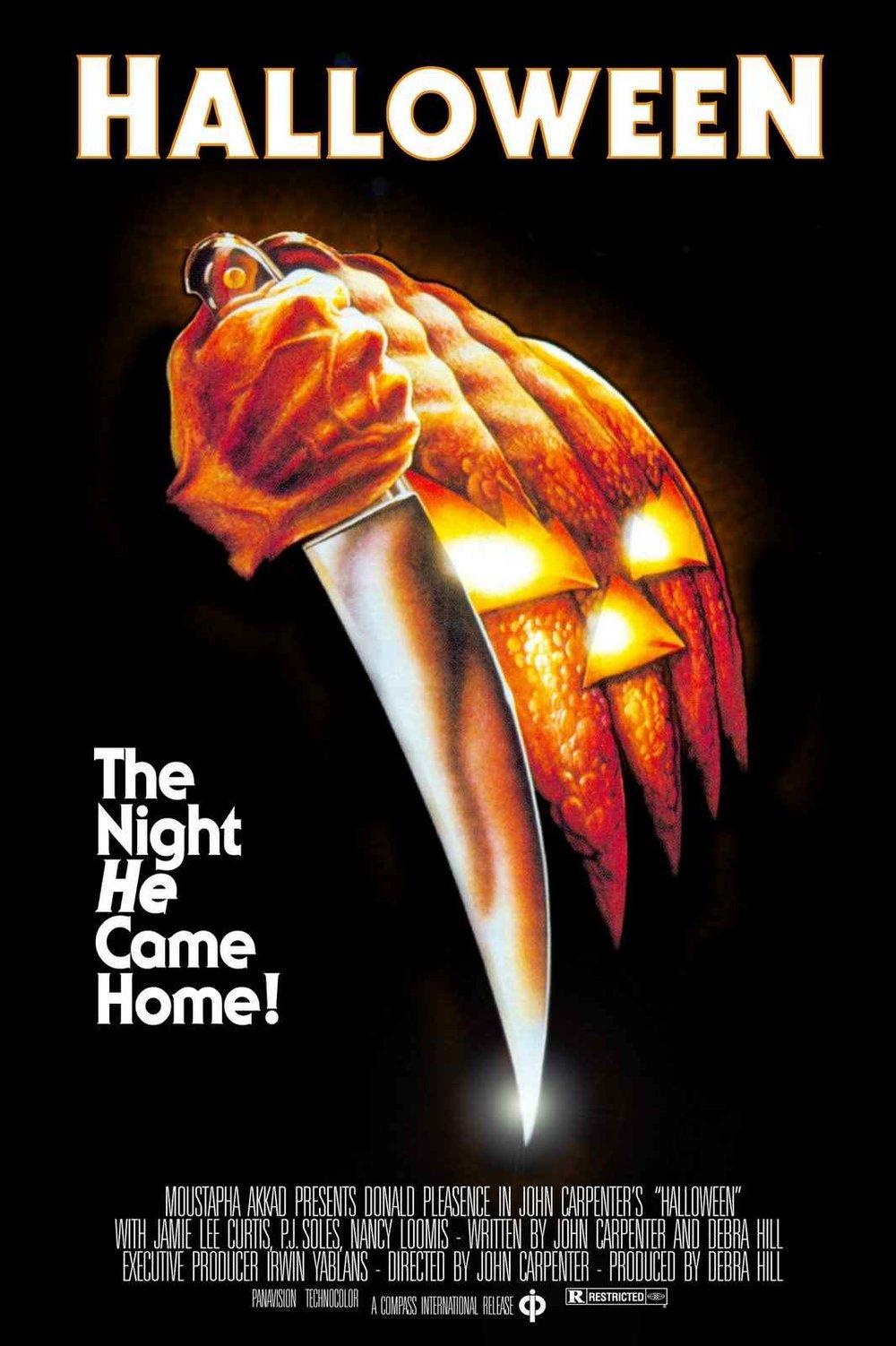 halloween-1978-poster.jpeg