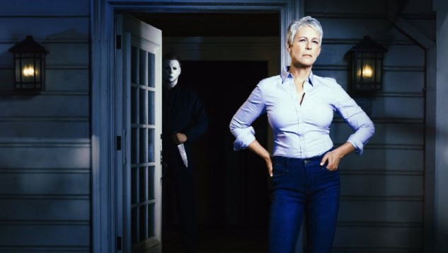 jamie lee curtis halloween 2018 main (Custom).jpg