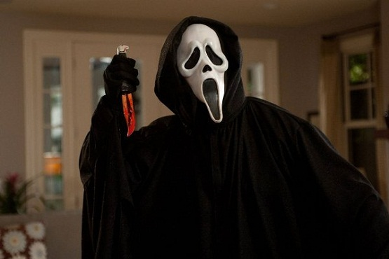 scream5.jpg