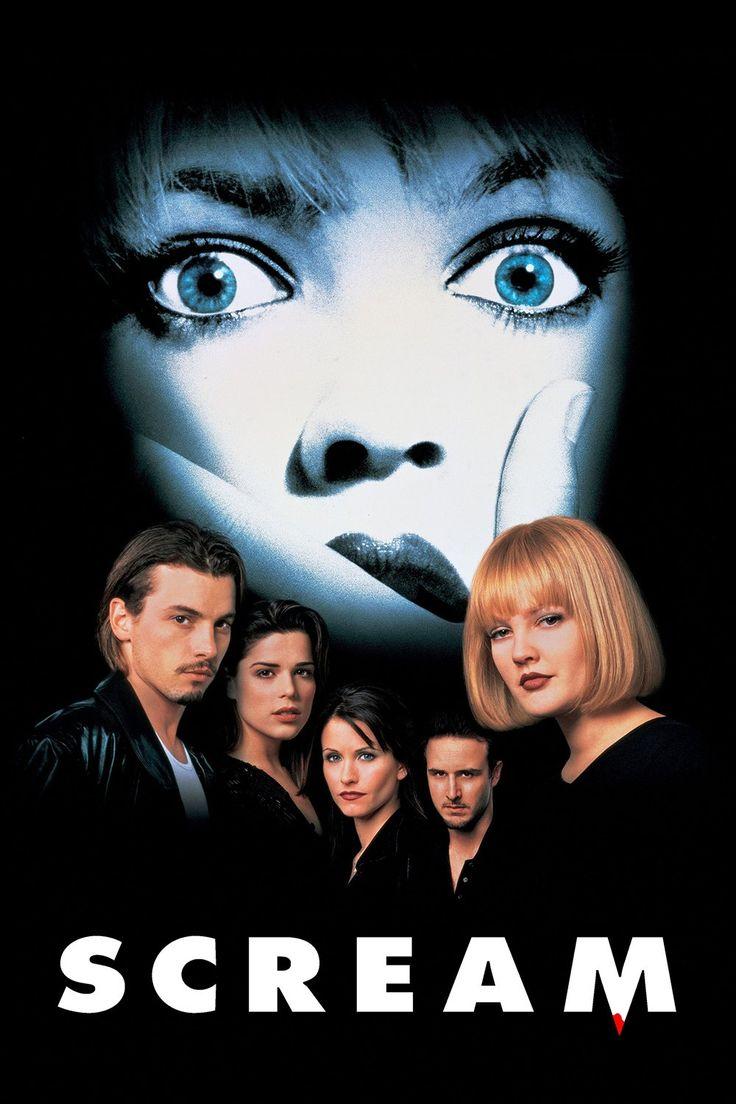 1d1ecc3a518d114a460e65a65dd55e4c--halloween-movies-scary-movies.jpg