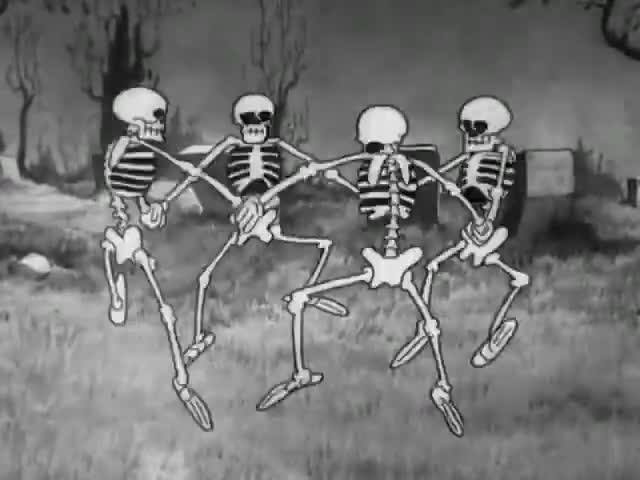 img-silly-symphony-the-skeleton-dance-1929-disney-285.jpg