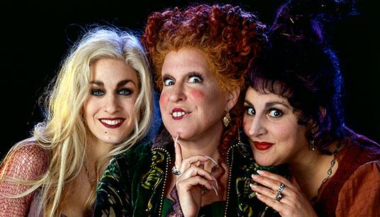 hocus-pocus-30th-anniversary-look-back-2.jpg