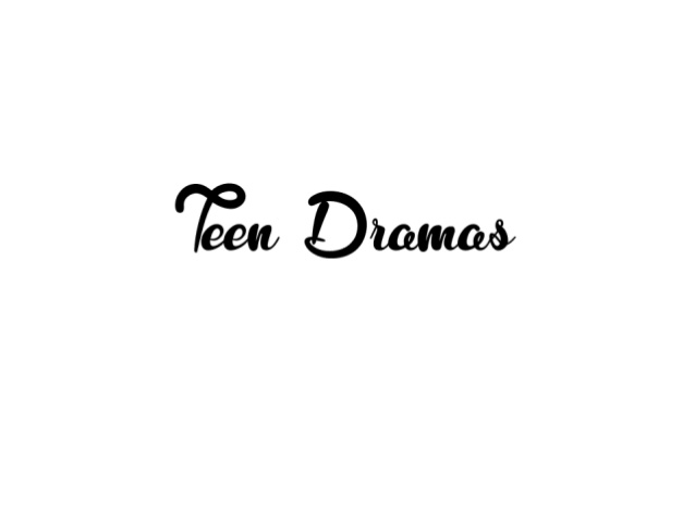 teen-dramas-1-638.jpg