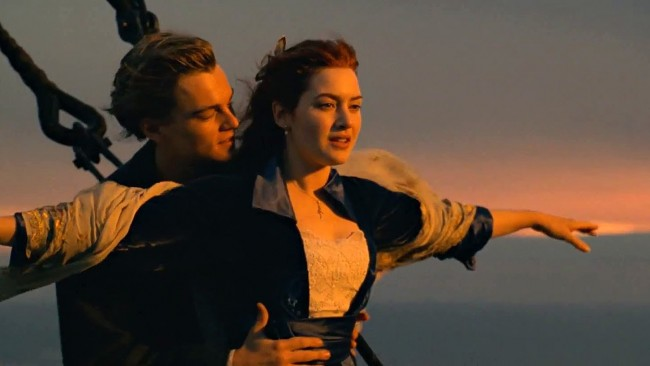 titanic-movie-promo-stills-wallpaper-4-650x366.jpg