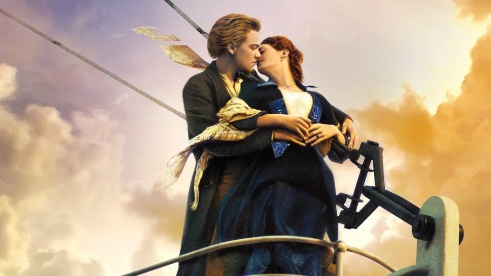 Titanic-Movie-Wallpapers-7.jpg