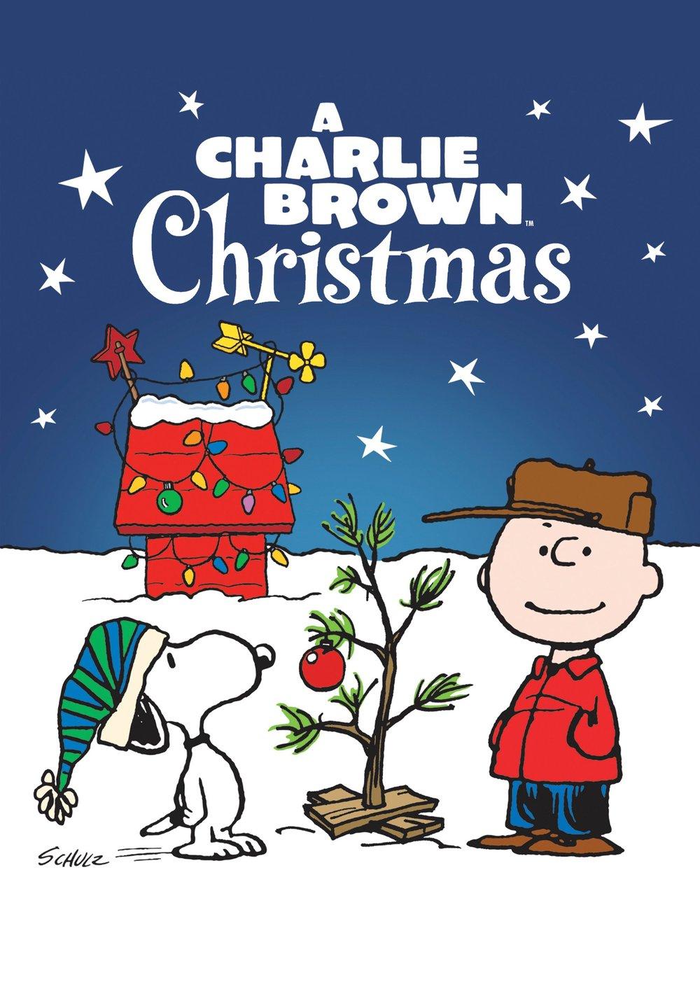 acharliebrownchristmas.jpg