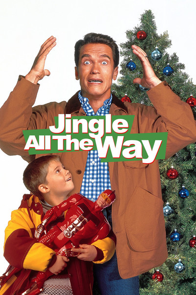 jingle all the way.jpg