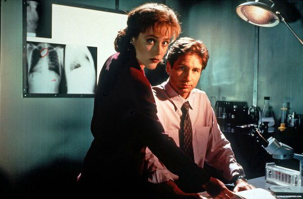 some-episodes-of-x-files-were-based-on-real-events-and-im-scared-x-photos-25.jpg