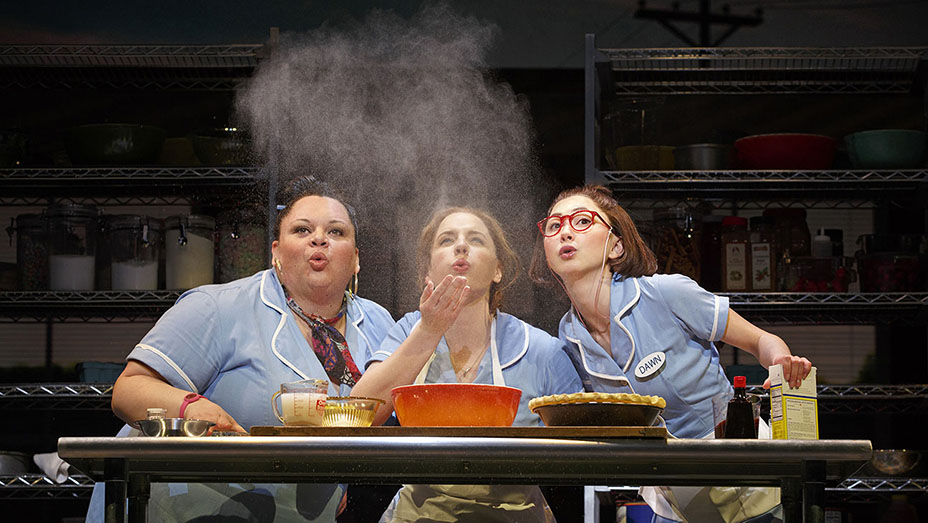 waitress_production_still-EMBED.jpg