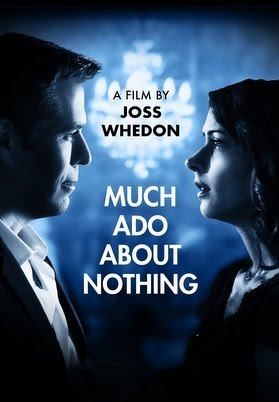 much ado about nothing.jpg