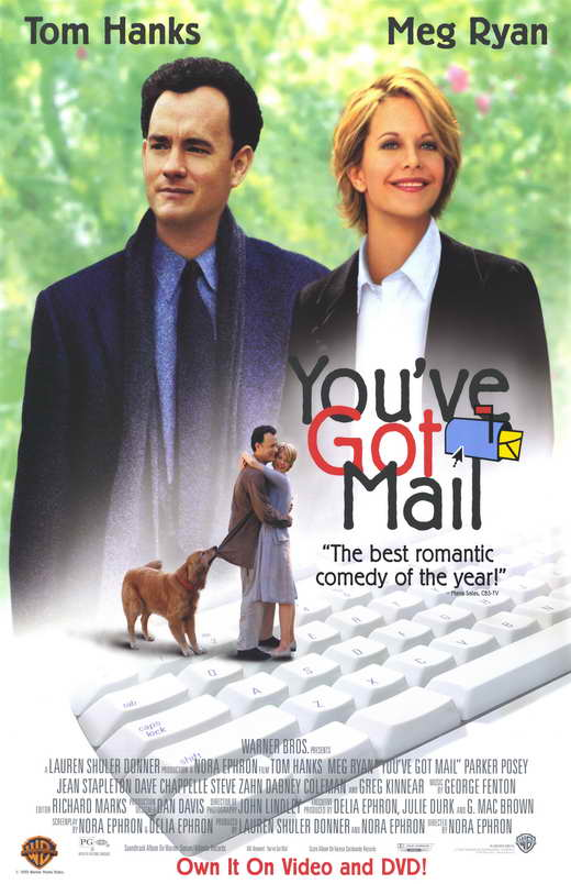 youve-got-mail-movie-poster-1998-1020231250.jpg