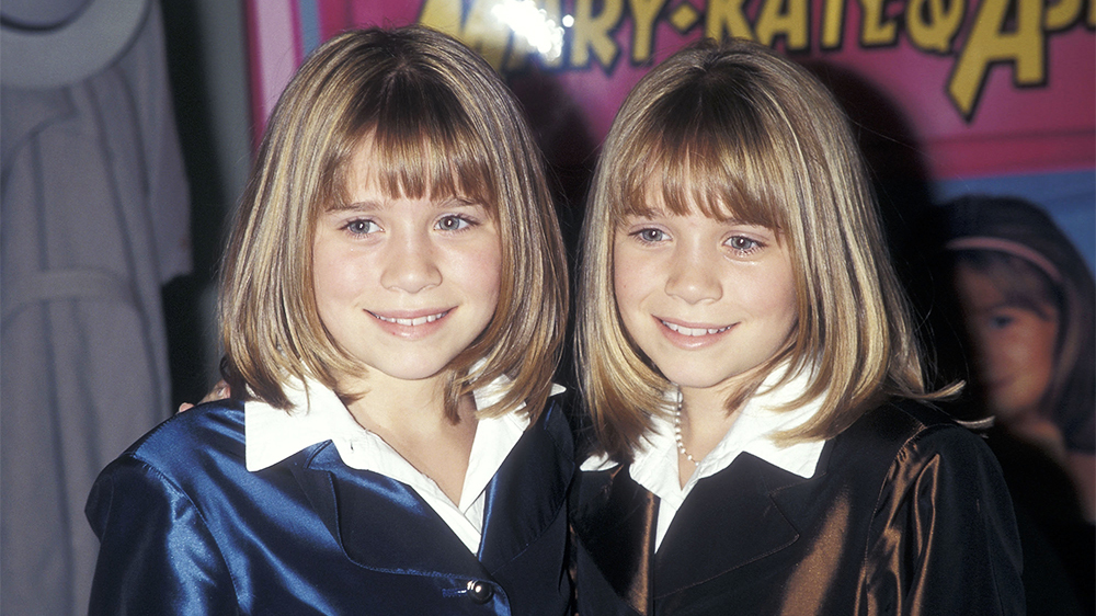mary-kate-and-ashley-olsen-90s.jpg