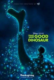 the good dinosaur.jpg