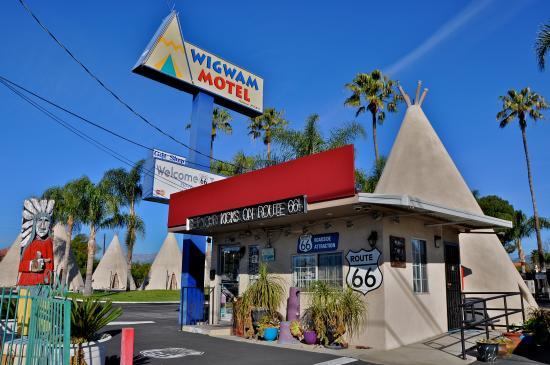 wigwam-motel.jpg