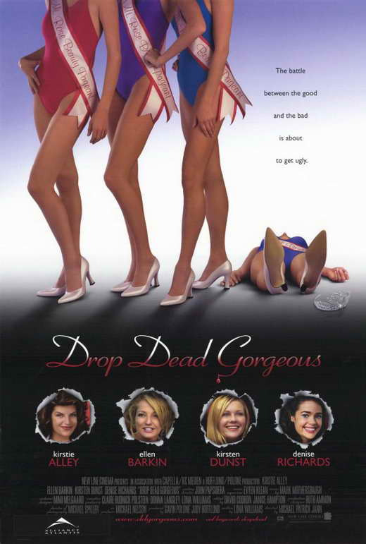 drop-dead-gorgeous-movie-poster-1999-1020233120.jpg