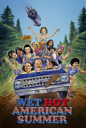 Wet-Hot-American-Summer-Poster-wet-hot-american-summer-38076752-338-500.jpg