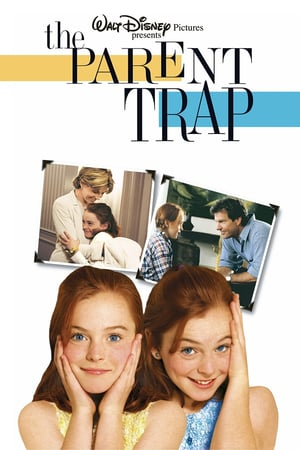 parent trap.jpg