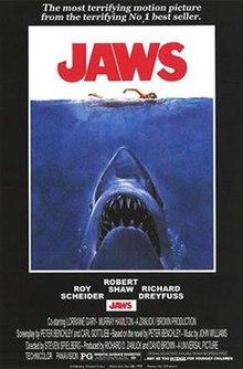 220px-JAWS_Movie_poster.jpg
