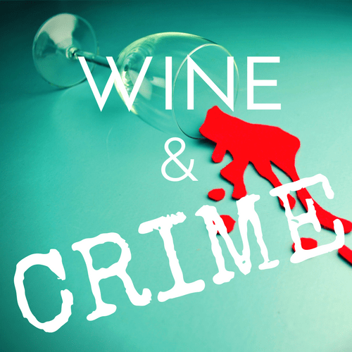 cropped-wine-crime-logo-white-text.png