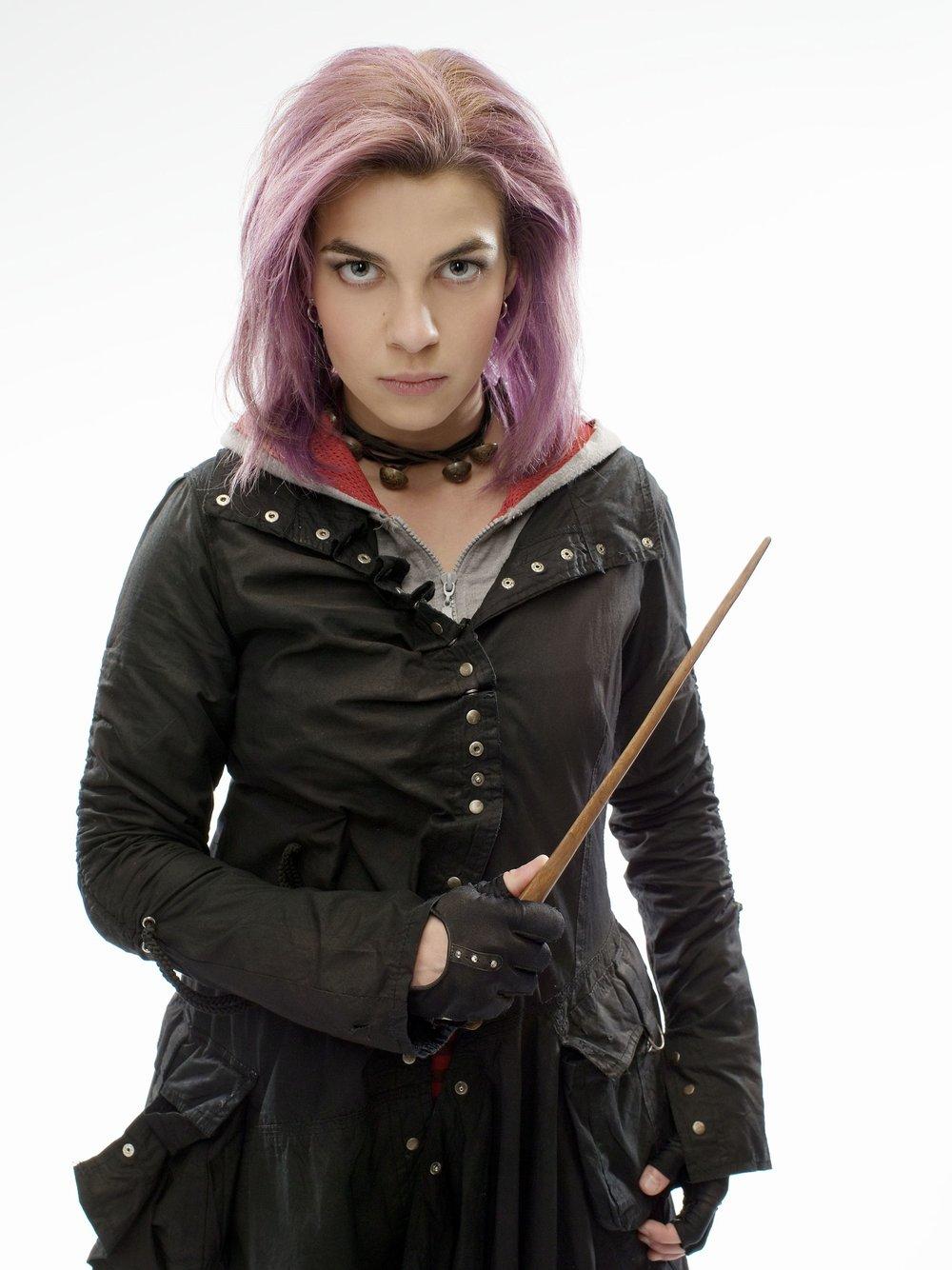 Natalia-Tena-Harry-Potter-1.jpg