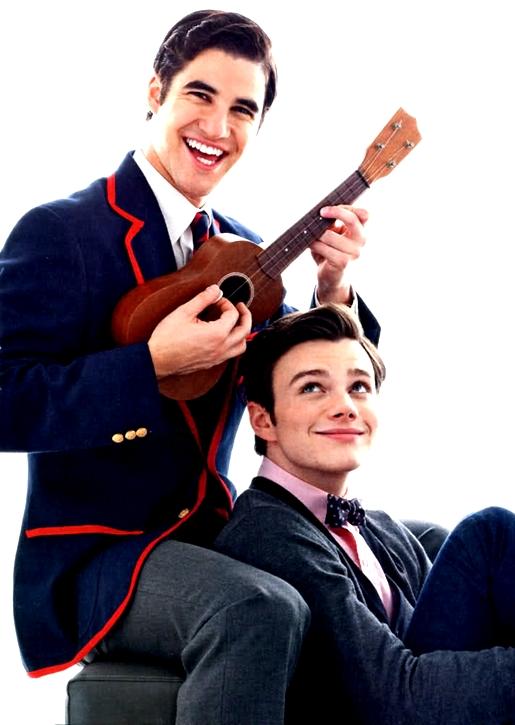 Kurt-and-Blaine.jpg