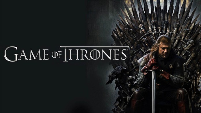 Game-of-Thrones-GoT-Série.jpg