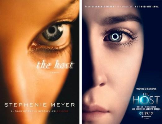 the-host-book-movie.jpg