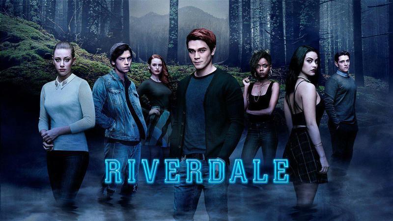 riverdale_season_3_release_date_thumb800.jpg