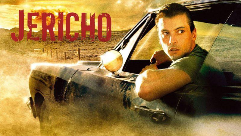 jericho-season-3-e1488221194129.jpg