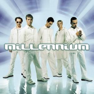 Millennium_cover.jpg