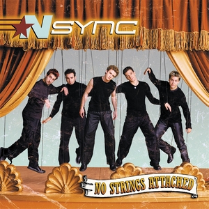 Nsync_-_No_Strings_Attached.png