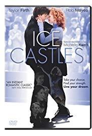 icecastles.jpg