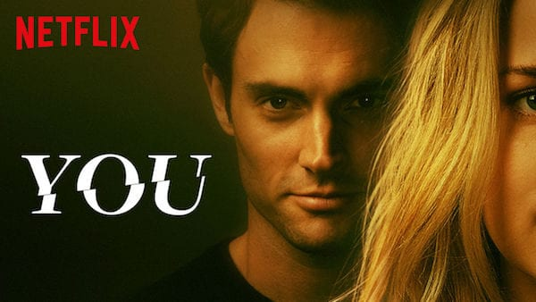 you-poster-600x338.jpg