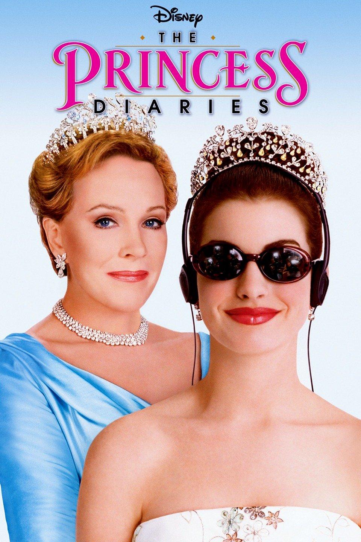 the princess diaries .jpg