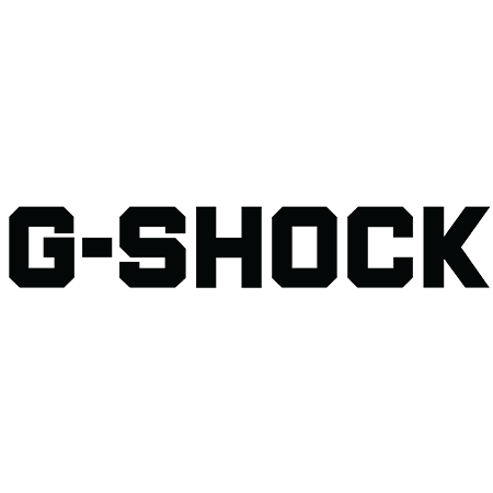G Shock.png