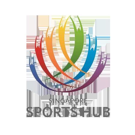 Singapore Sports Hub.png