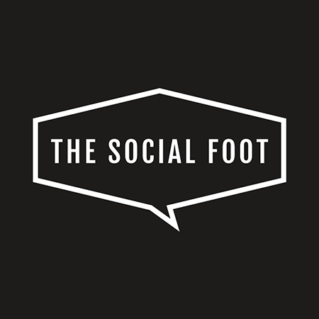 The Social Foot.png