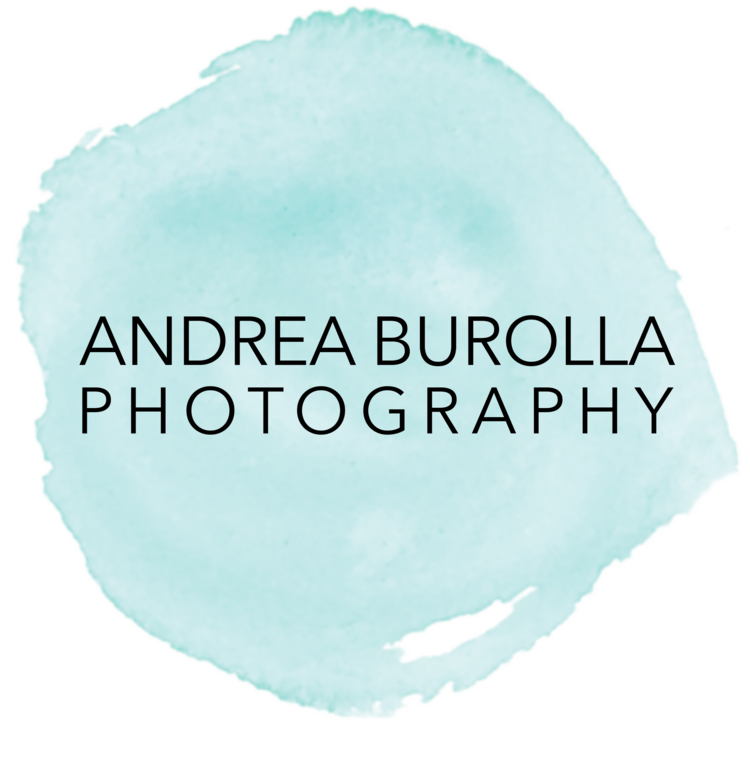 Andrea Burolla Photography